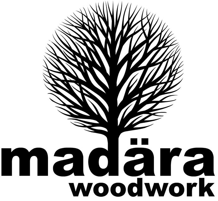 madära woodwork