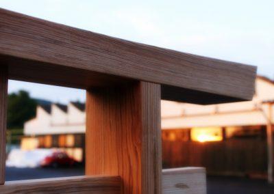 torii3